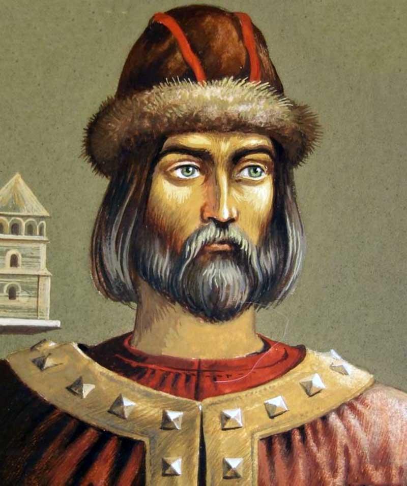 Knyaz-YAroslav-Mudryj