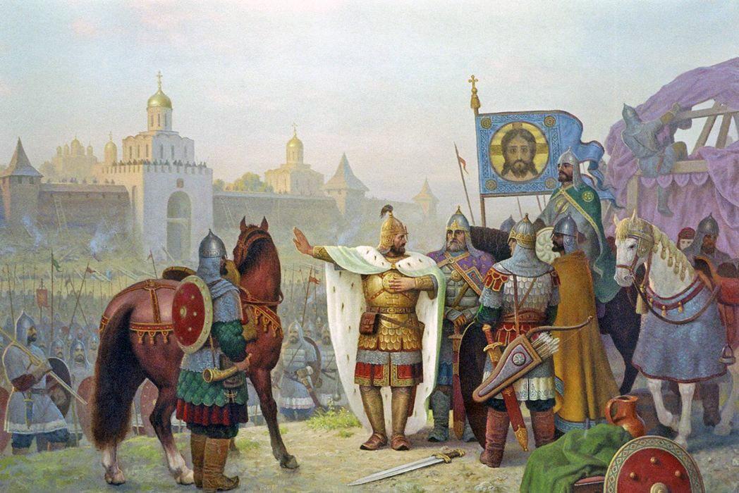 Knyaz-YUriy-Dolgorukiy