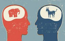 Когнитивные искажения и ошибки мышления