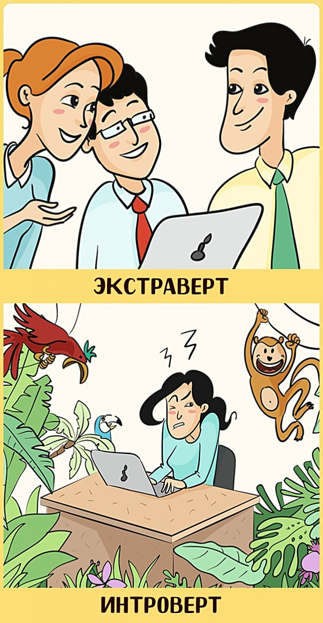 Komiksyi-pro-E`kstravertov-i-Introvertov-5