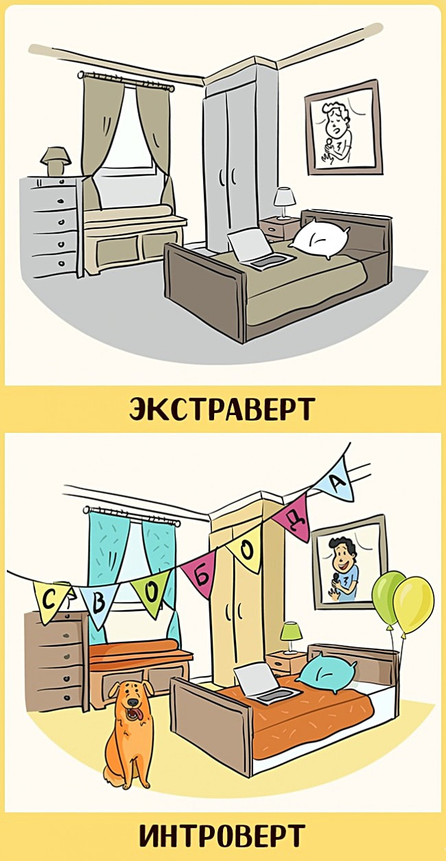 Komiksyi-pro-E`kstravertov-i-Introvertov-8