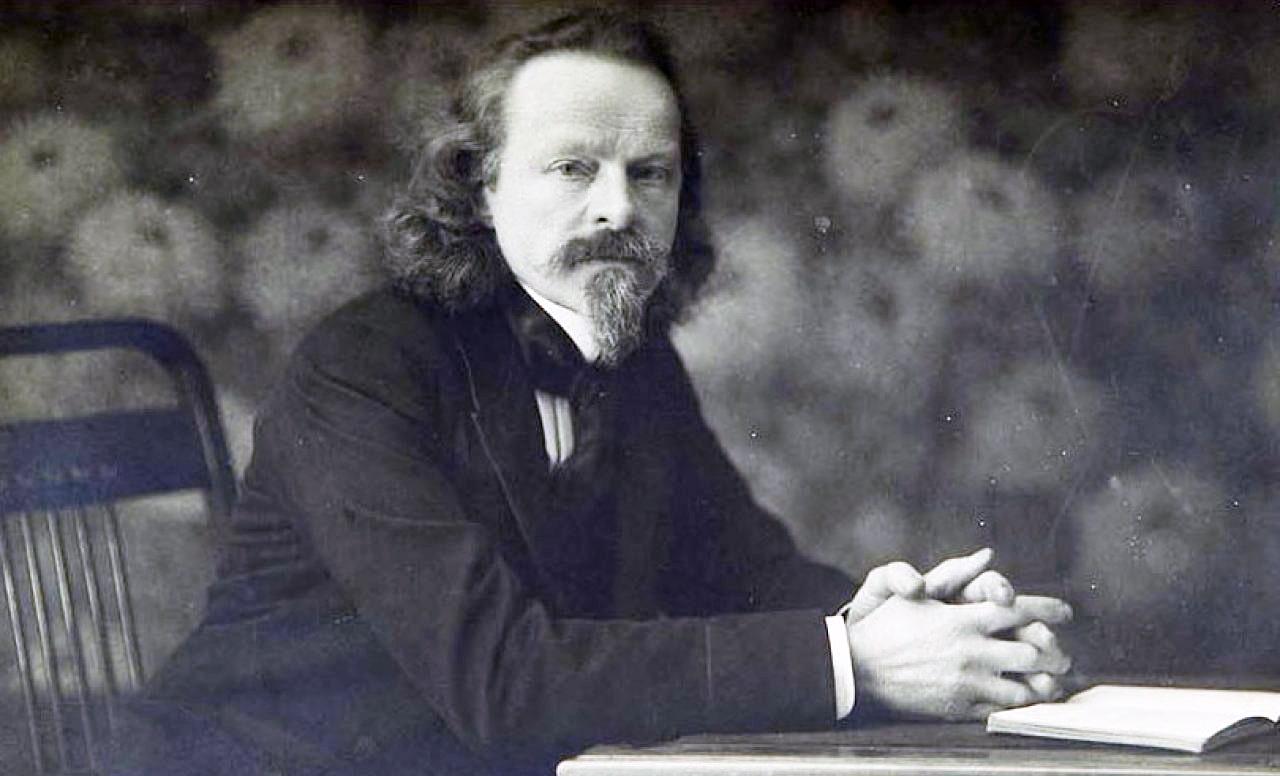 Konstantin-Balmont