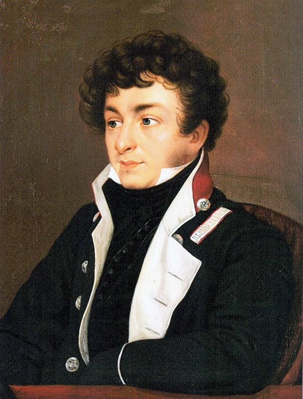 Konstantin-Batyushkov-3