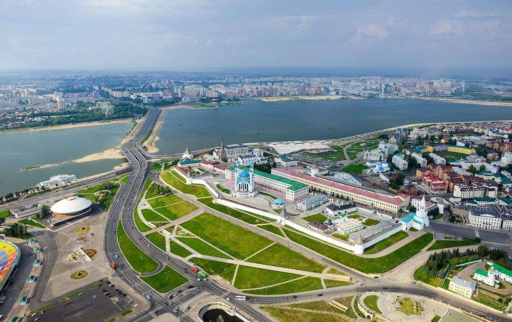 Krasivyie-goroda-Rossii-Kazan