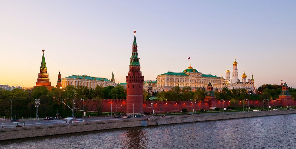 Krasivyie-goroda-Rossii-Moskva