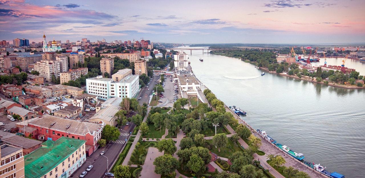 Krasivyie-goroda-Rossii-Rostov-na-Donu