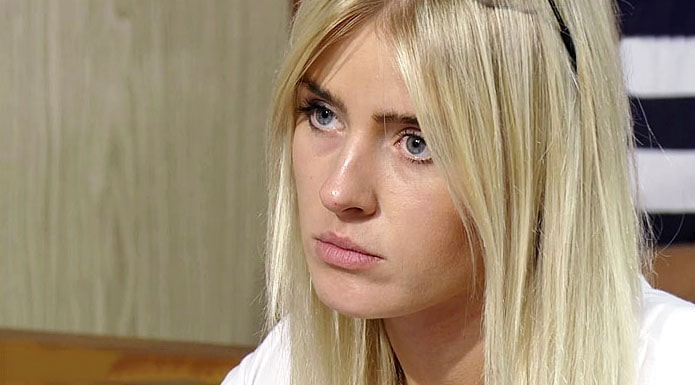 Kristina-Lyaskovets-2
