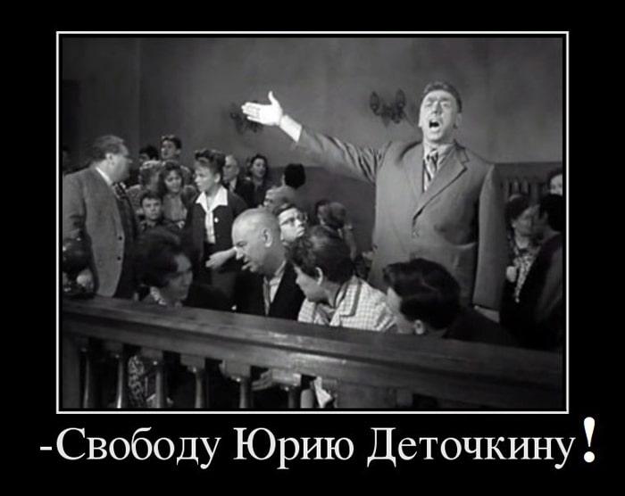 Kryilatyie-frazyi-iz-sovetskih-filmov-18