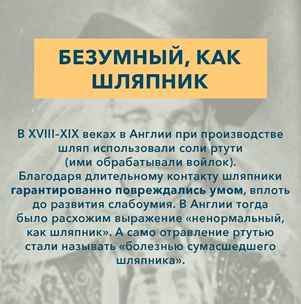 Kryilatyie-vyirazheniya-Bezumnyiy-kak-shlyapnik