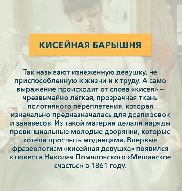 Kryilatyie-vyirazheniya-Kiseynaya-baryishnya