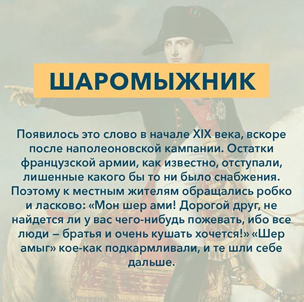 Kryilatyie-vyirazheniya-SHaromyizhnik
