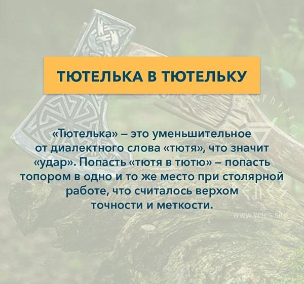 Kryilatyie-vyirazheniya-Tyutelka-v-tyutelku