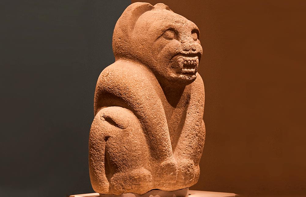 Kult-yaguara