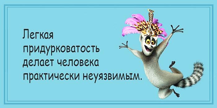 Legkaya-pridurkovatost-delaet-cheloveka-prakticheski-neuyazvimyim