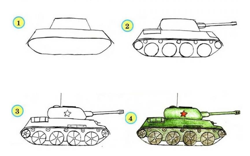 Legkie-risunki-dlya-srisovki-26