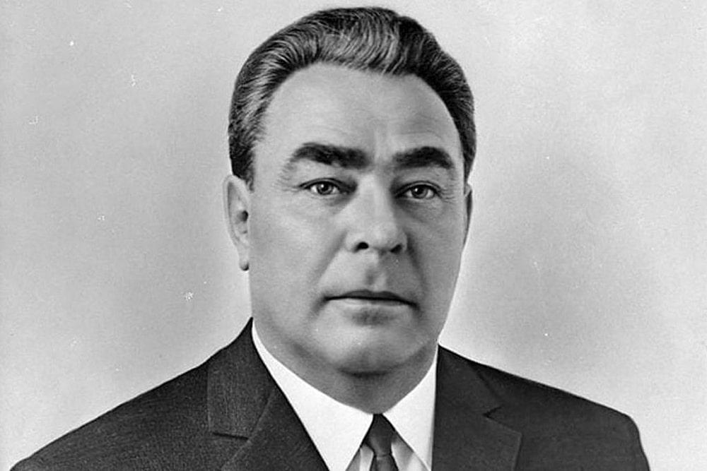 Leonid-Brezhnev-2-interesnyefakty.org