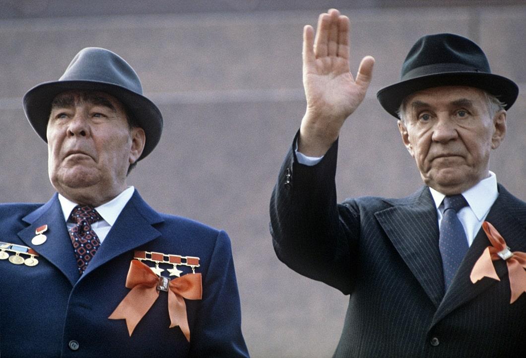 Leonid-Brezhnev-i-Aleksey-Kosyigin