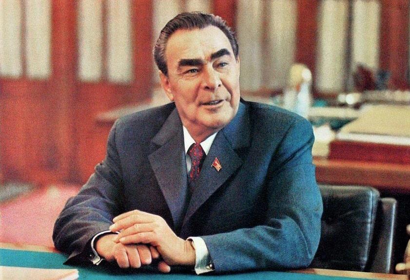 Leonid-Brezhnev-interesnyefakty.org