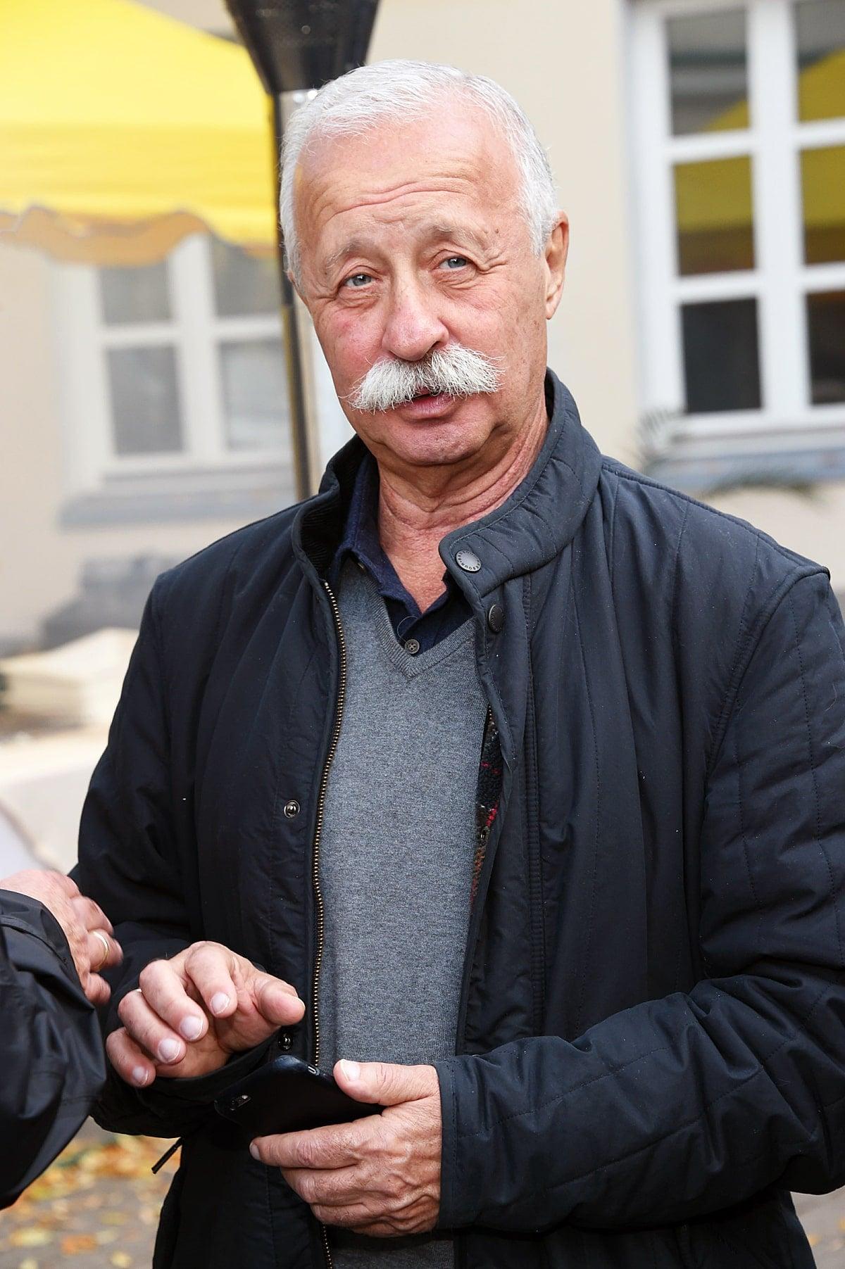 Leonid-YAkubovich-3
