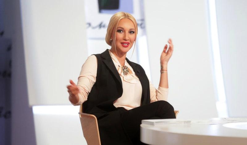 Lera-Kudryavtseva-v-shou-Sekret-na-million