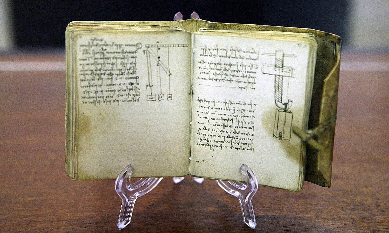 Lesterskiy-kodeks-1-samyie-dorogie-knigi