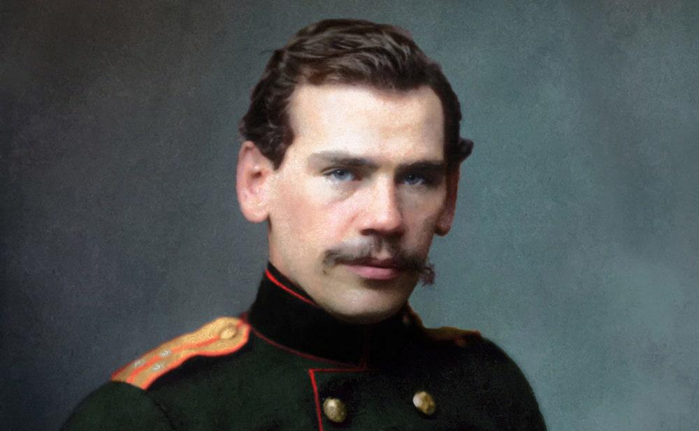 Lev-Nikolaevich-Tolstoy