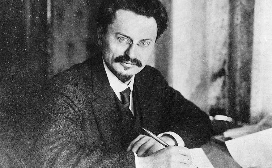 Lev-Trotskij-interesnyefakty.org-1