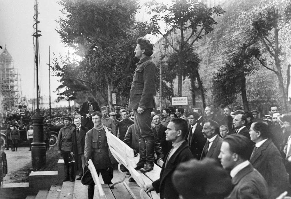 Lev-Trotskij-interesnyefakty.org-2