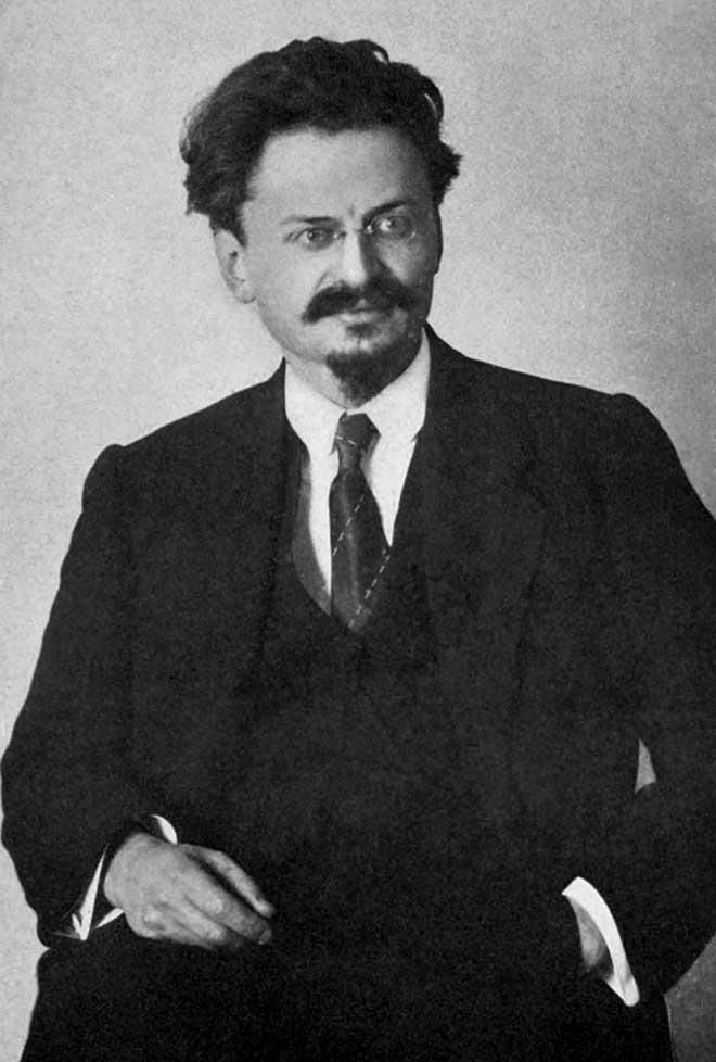 Lev-Trotskij-interesnyefakty.org-4