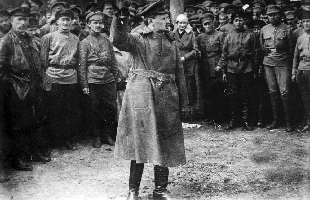 Lev-Trotskij-interesnyefakty.org-5