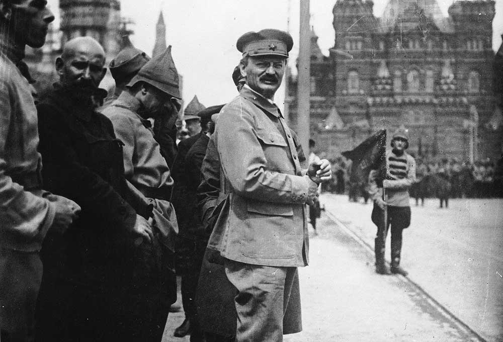 Lev-Trotskij-interesnyefakty.org-6