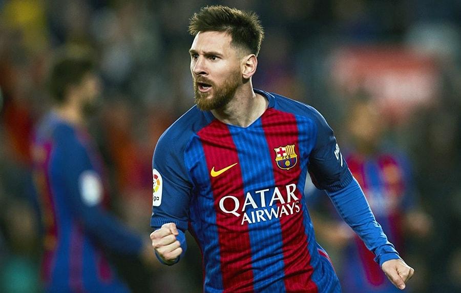 Lionel-Messi-5