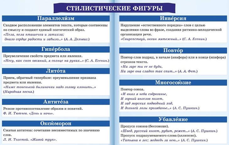 Literaturnye-priemy-russkogo-yazyka