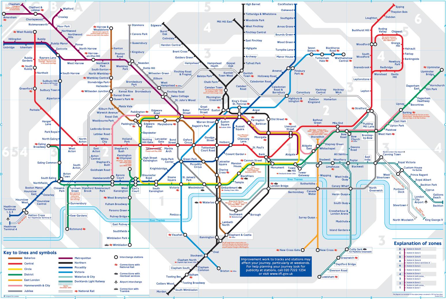 Londonskoe-metro-SHEMA