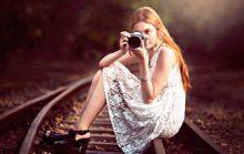 Лучшие фотографы в мире ТОП-10