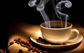 Лучшие способы варки кофе
