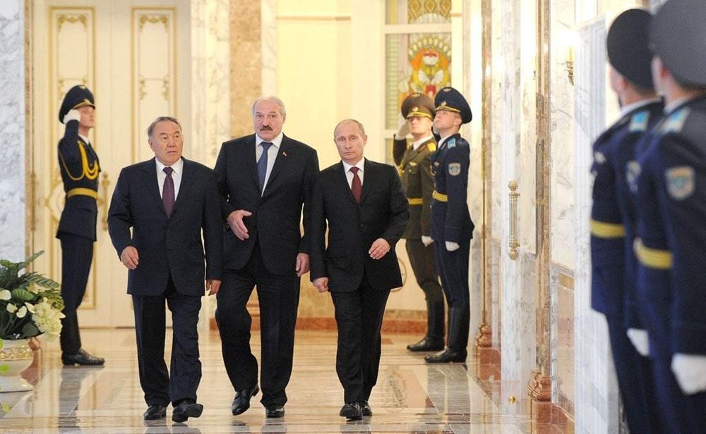 Lukashenko-Putin-i-Nazarbaev