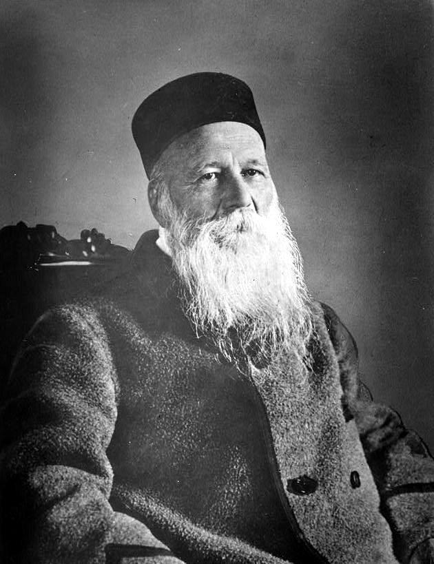 Lyudi-izmenivshie-mir-interesnyefakty.org-Dyunan-v-1901-godu
