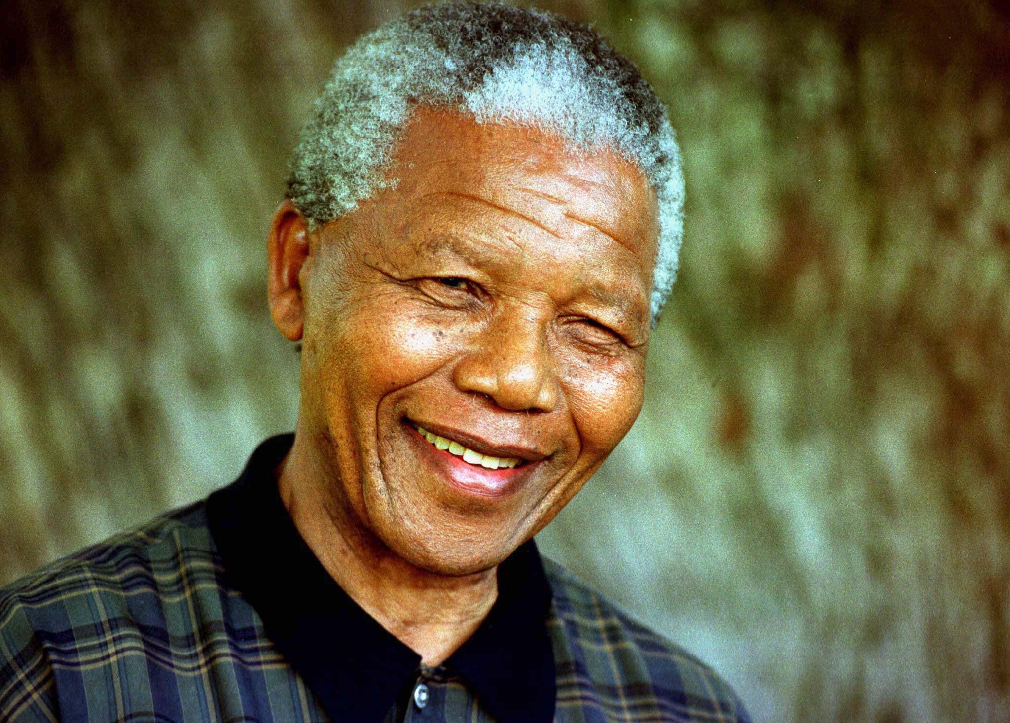 Lyudi-izmenivshie-mir-interesnyefakty.org-Nelson-Mandela