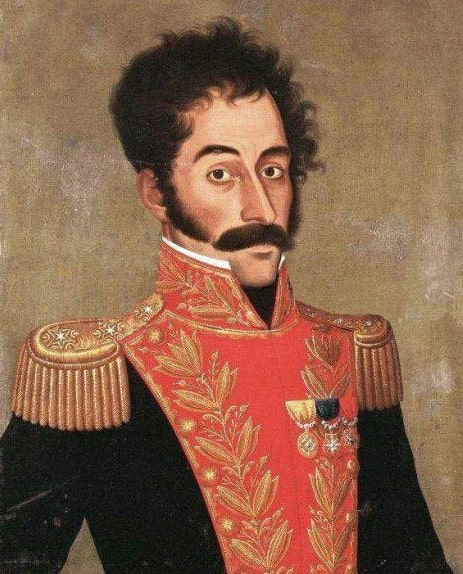 Lyudi-izmenivshie-mir-interesnyefakty.org-Simon-Bolivar