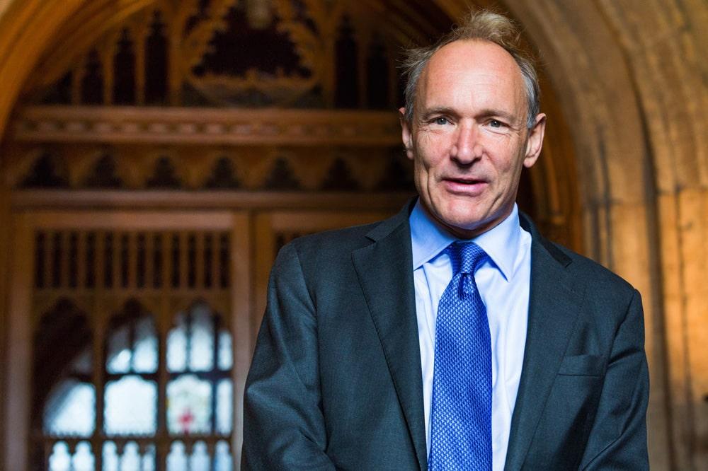 Lyudi-izmenivshie-mir-interesnyefakty.org-Tim-Berners-Li