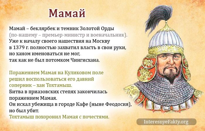 Mamay-kratko-interesnyefakty.org