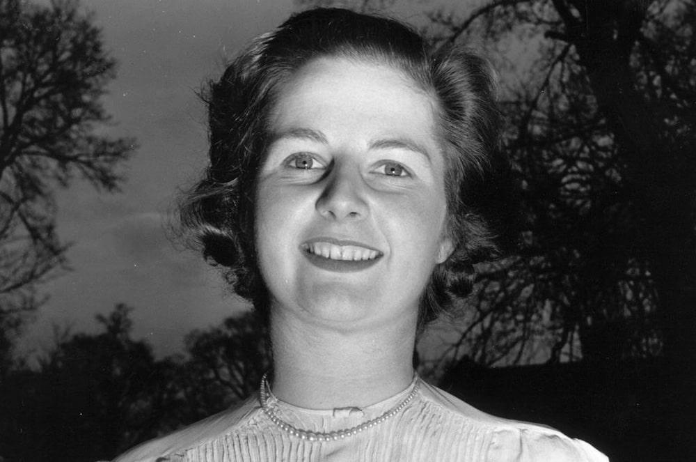 Margaret-Tetcher-v-molodosti