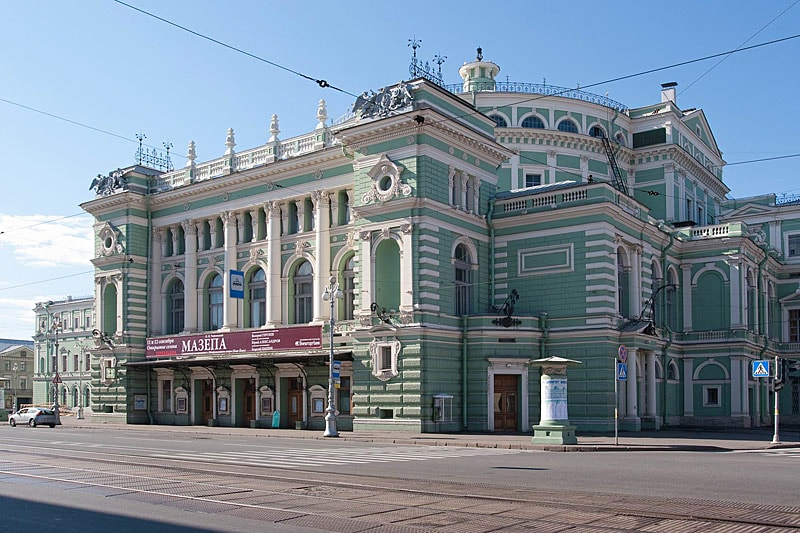 Mariinskiy-teatr