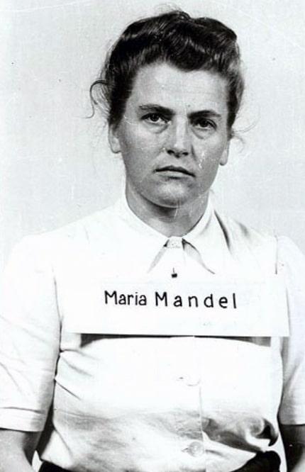 Mariya-Mandel-interesnyefakty.org
