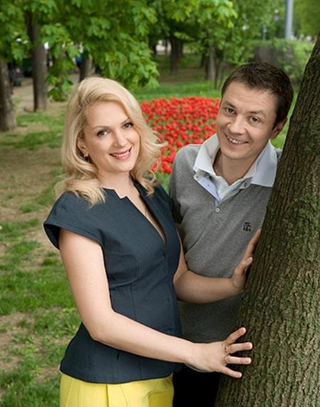 Mariya-Poroshina-i-Ilya-Drevnov