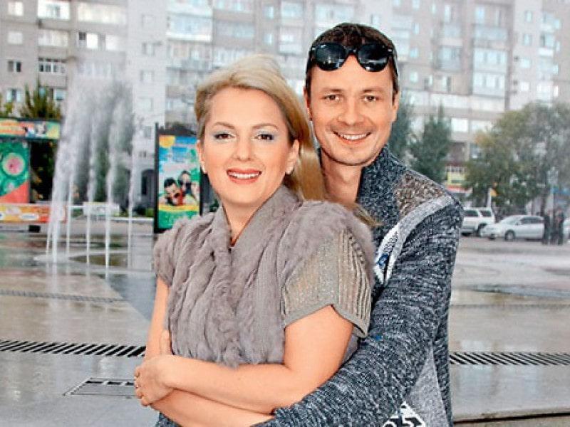 Mariya-Poroshina-i-Ilya-Drevnov-4
