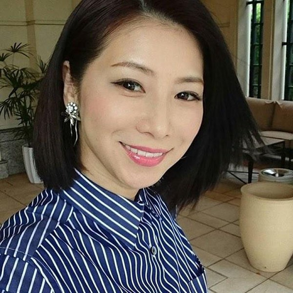 Masako-Mizutani-1