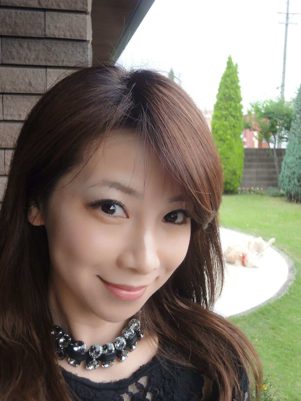 Masako-Mizutani-2