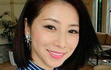 Секреты нестареющей японки Масако Мизутани